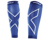 Calf Sleeves Compression [REFRESH] Unisex ryb/ryb